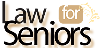 https://www.lawforseniors.org/